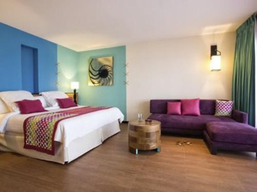 Club Med Cancún